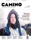 Camino Magasin 45 Tema Ägande