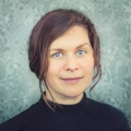 Bild för Maja Andersson