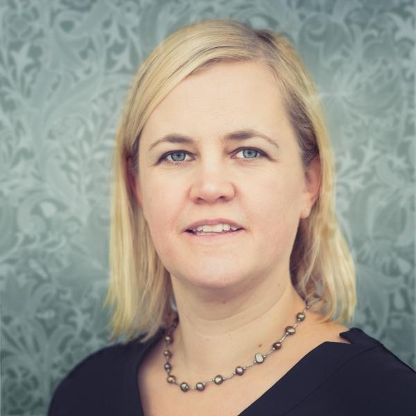 Bild för Johanna Stål