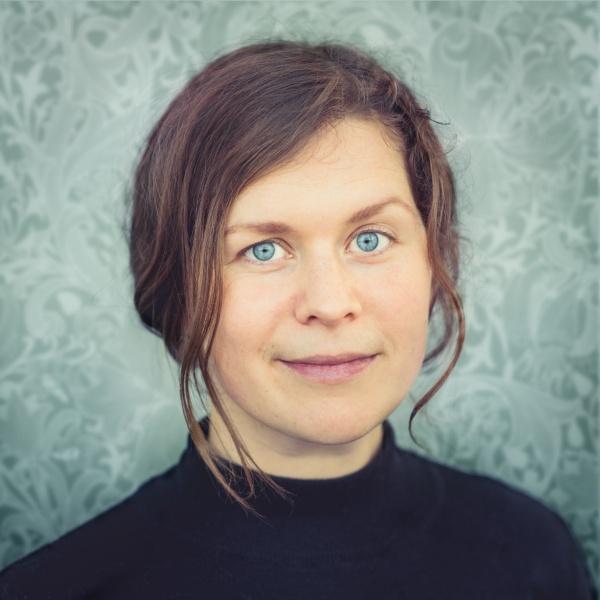 Bild för _Maja Andersson